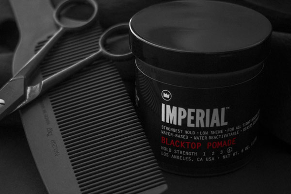 imperial blacktop pomade sap nhuom toc than thanh 3