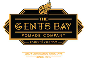 The Gents Bay