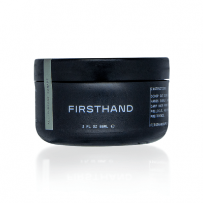 Sáp Firsthand Supply All-Purpose Pomade