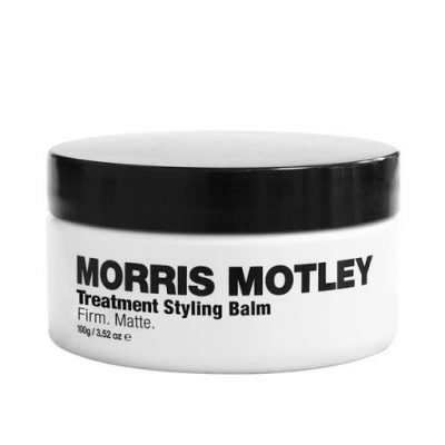 Sáp Morris Motley Treatment Styling Balm