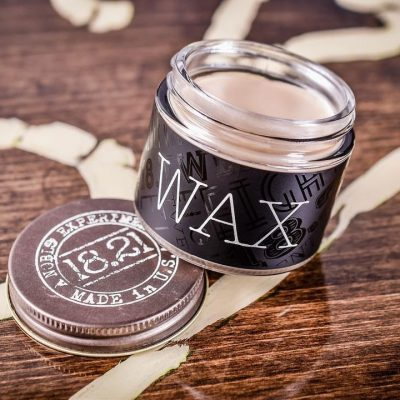 Sáp 18.21 Man Made Wax